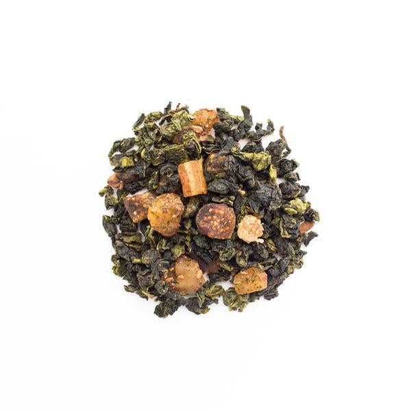 baked-pear-oolong