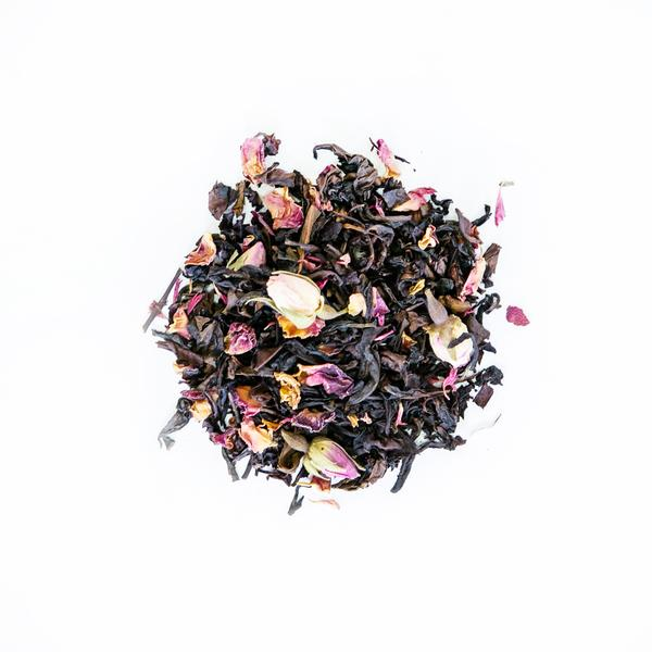 raspberry-rose-oolong