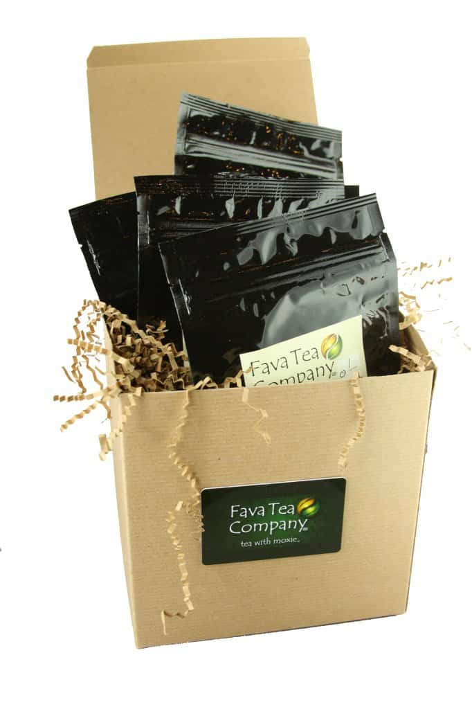 fava-tea-holiday-gift-box