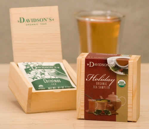 davidson's-holiday-sampler