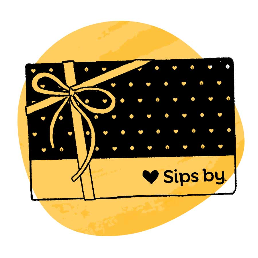 sips-by-gift