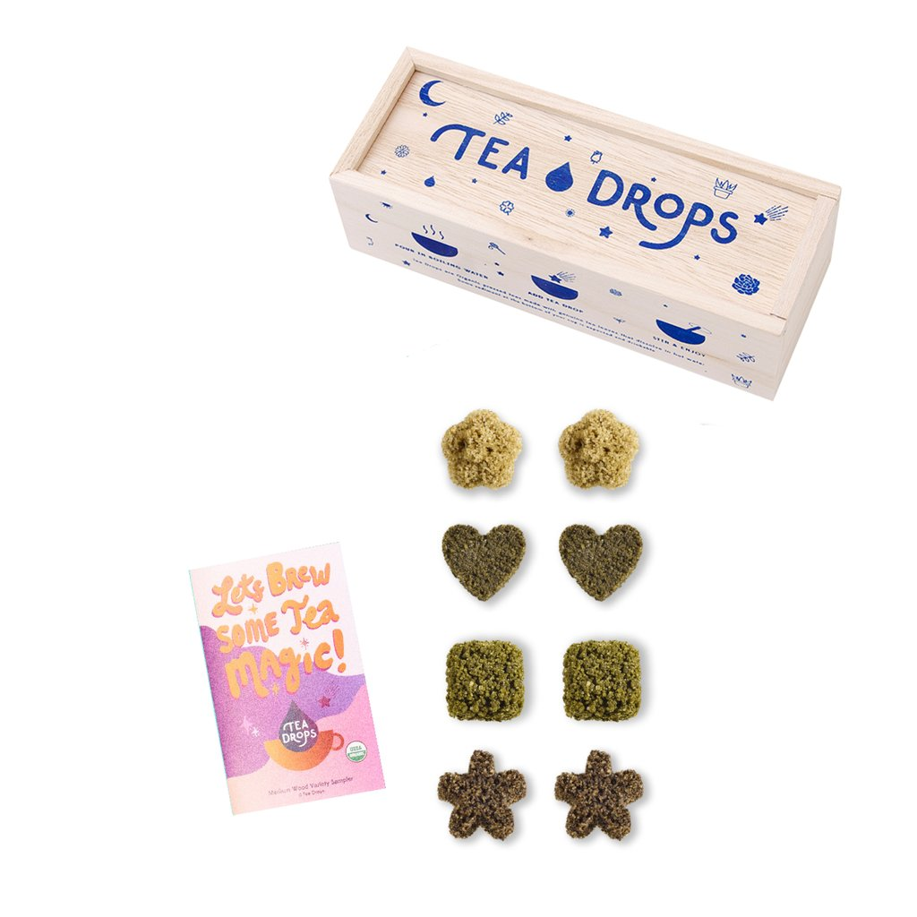 tea-drops-assortment-box