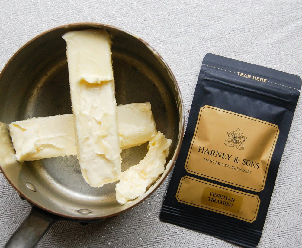 sips by harney and sons