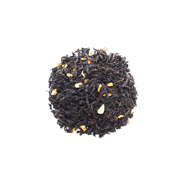 empress lady grey sips by stash tea loose leaf earl grey tea