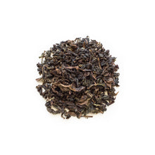 Load image into Gallery viewer, Organic Dark Roasted Oolong Tea