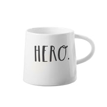 Load image into Gallery viewer, Hero Mug