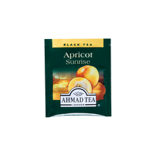 Load image into Gallery viewer, Apricot Sunrise Black Tea