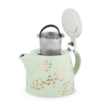 Load image into Gallery viewer, Teapot with Infuser