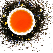 Load image into Gallery viewer, Brain-Boosting Tea Collection