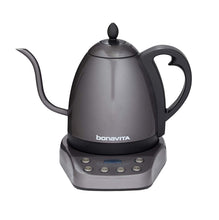 Load image into Gallery viewer, Bonavita Interurban Kettle