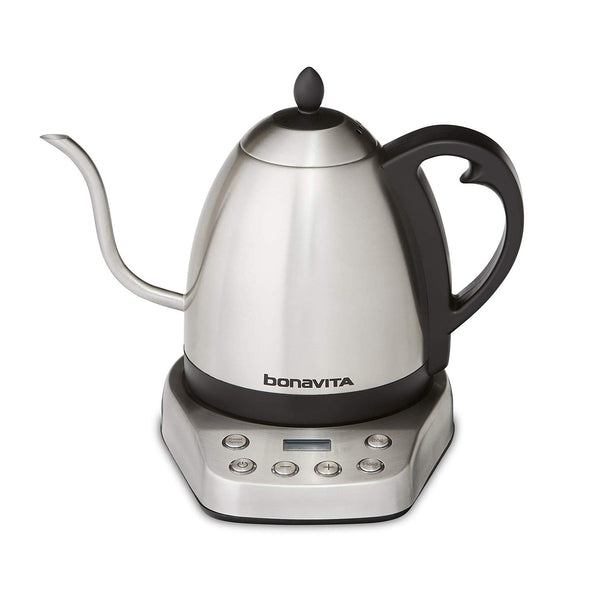 Bonavita Interurban Kettle