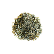 Load image into Gallery viewer, Organic Chunmee Green Tea