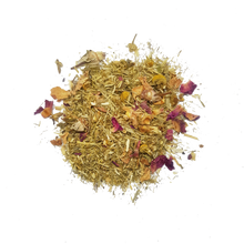 Load image into Gallery viewer, Citrus Rose Té