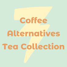 Load image into Gallery viewer, Coffee Alternatives Tea Collection