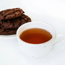Load image into Gallery viewer, Dark Chocolate Cookie