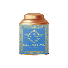 Load image into Gallery viewer, Earl Grey Black