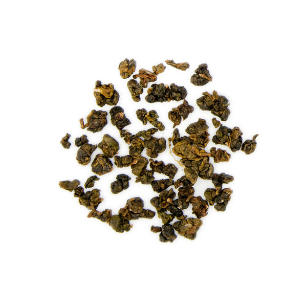 Formosa Fame Oolong