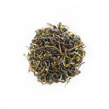 Load image into Gallery viewer, Organic Jasmine Green Tea