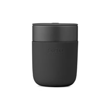 Load image into Gallery viewer, Porter Mug - 12 oz