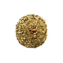Load image into Gallery viewer, sweet yerba mate sips by soulmate yerba co loose leaf