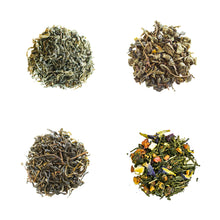 Load image into Gallery viewer, Loose Leaf Tea Collection