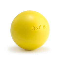 Official ITSF-B Composite Ball