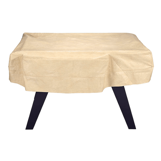 Custom Fit Table Covers