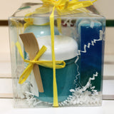 Deep Blue Sea Gift Pack