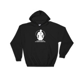 Unlock Me - Hooded Sweatshirt