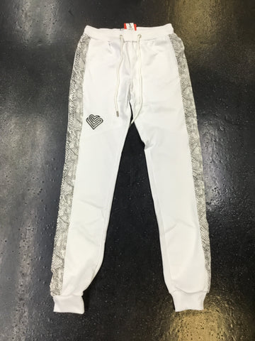 Imperious Venom Track Joggers
