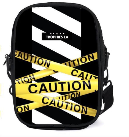 Trophies LA Hazard Sling Bag