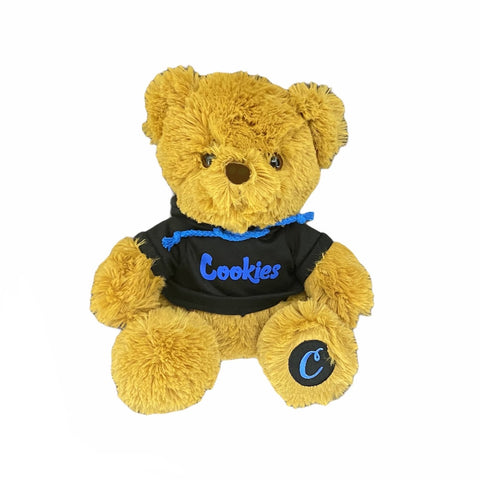 COOKIES TEDDY BEAR