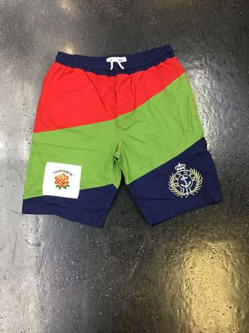 Reason Marina Shorts