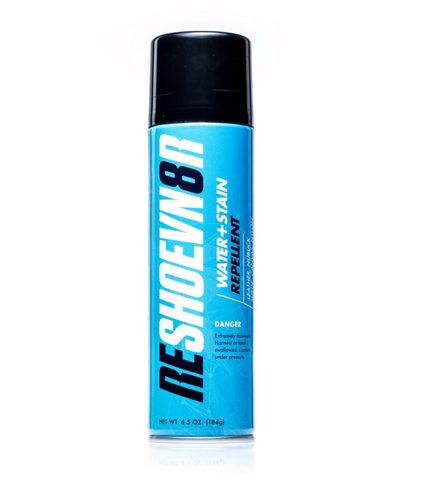 Reshoevn8r Water and Stain Repellent