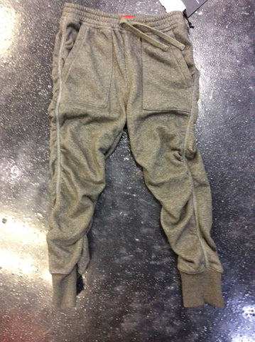 Haus of jr grey joggers