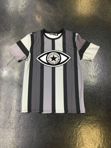 Rich Star Star Eye S/S Shirt