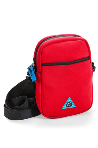 Cookies travel pocket neoprene bag