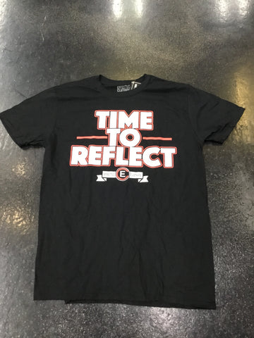 Effectus Reflects tee