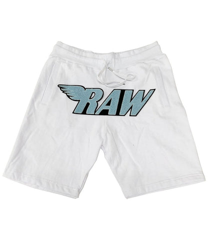 Rawyalty UNC Set