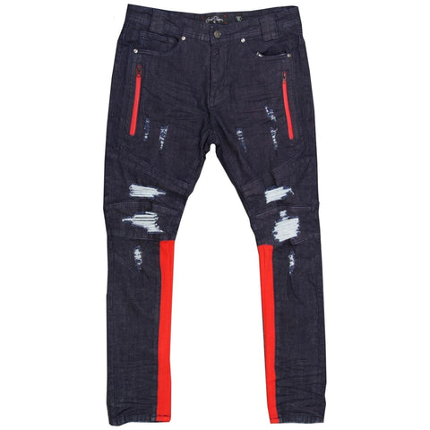 Frost Original Denim Jeans