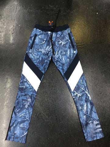 Elbowgrease super hunter pants