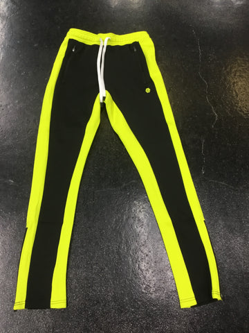 Elbowgrease Hero Track Pants