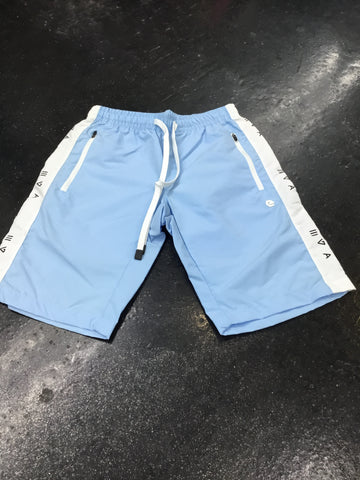 Elbowgrease Hero Shorts