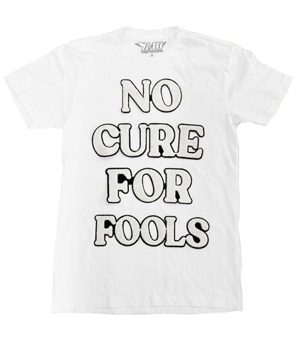 Rawyalty Fools T-Shirt