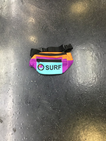 Originals Surf Cross Bag