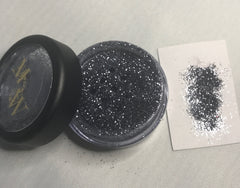 Sparkle Bam! - Loose Cosmetic Glitter