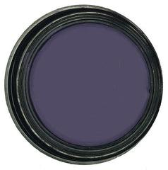 Purple Cream Eyeliner Pot Long Lasting