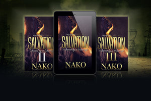 Salvation Series