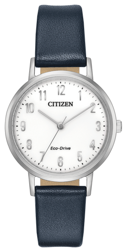 CHANDLER-Citizen Eco Drive