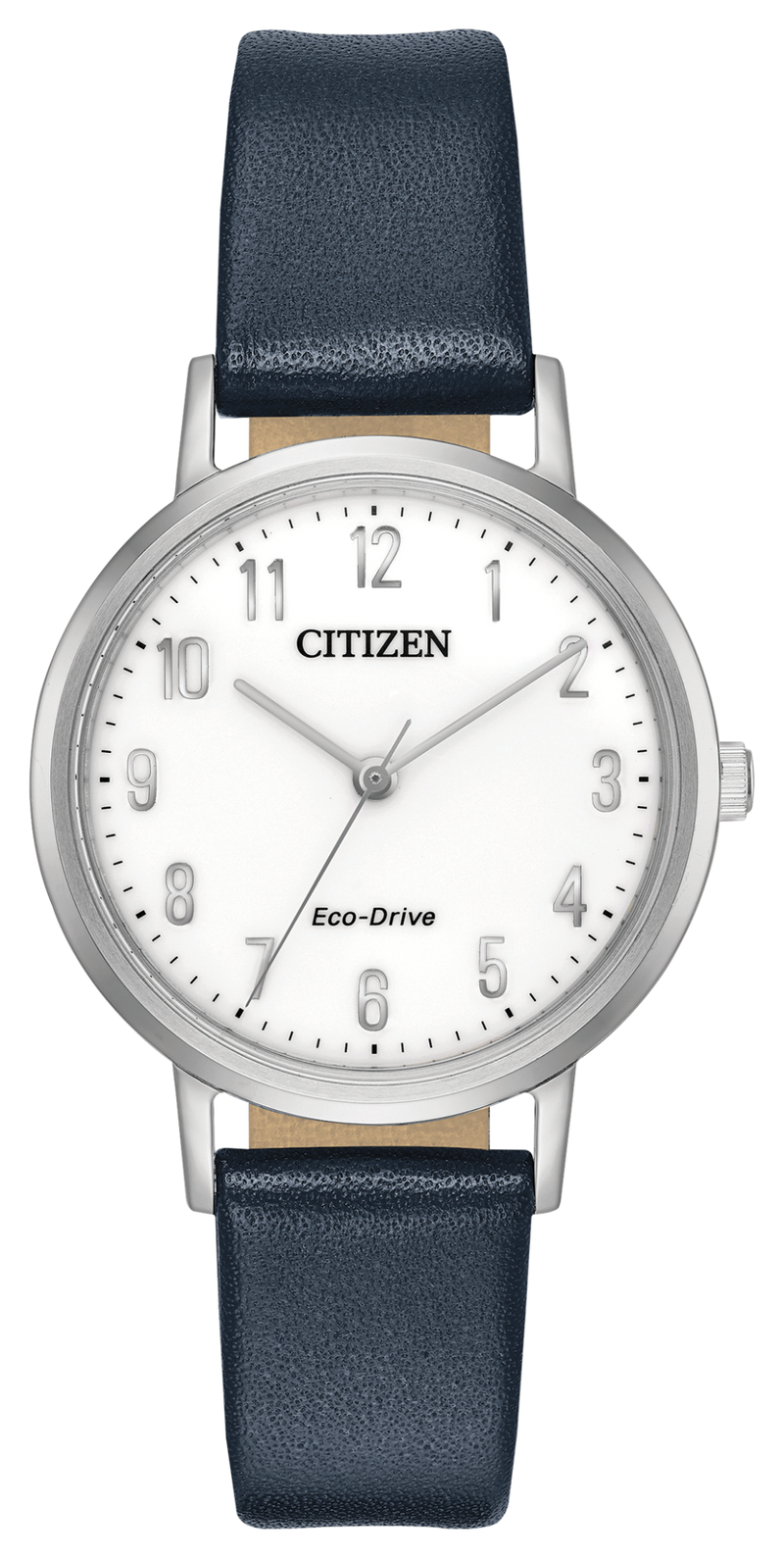 CHANDLER-Citizen Eco Drive - Crestwood Jewelers
